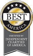 Best-in-Chariities