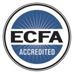 ecfa_accredited_rgb_med-300x300